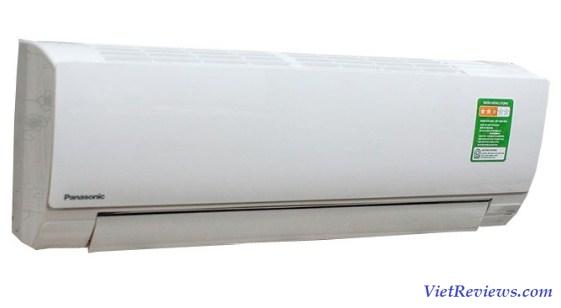 Máy Lạnh Panasonic KC9QKH-8 (1 HP)