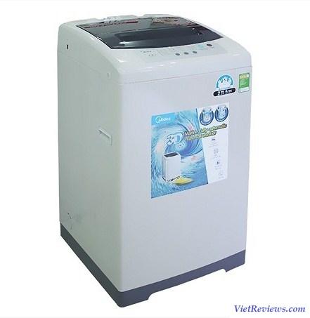 máy giặt dưới 4 triệu
