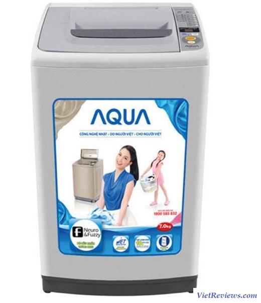 máy giặt dưới 5 triệu