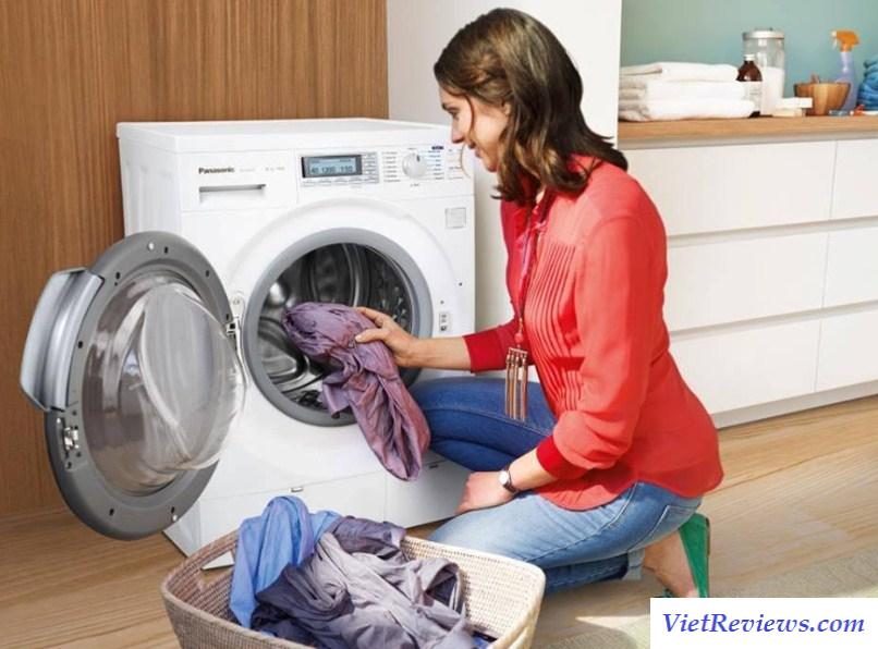 máy giặt hãng nào tốt nhất