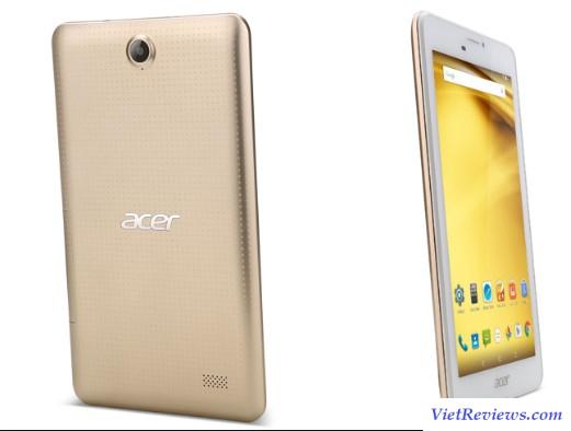 Acer Iconia B1-723
