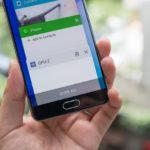 Đánh giá Samsung Galaxy A7 2016