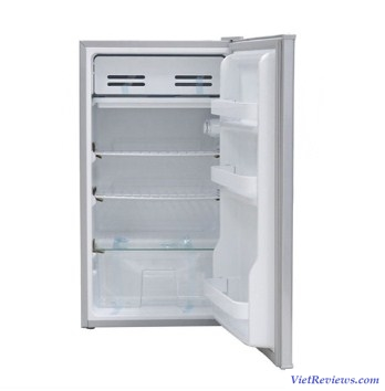 Tủ lạnh Midea HS-120L, 90L