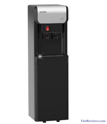 Cây nước nóng lạnh CNC
