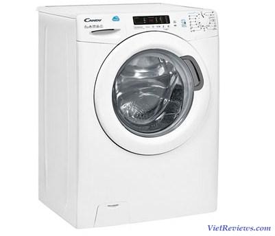 máy giặt cửa ngang dưới 10 triệu