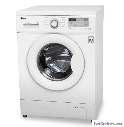 máy giặt lồng ngang tầm 8 triệu