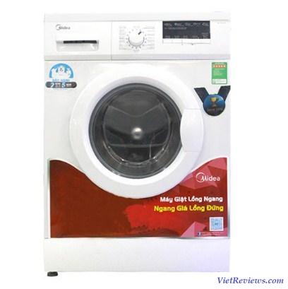 máy giặt lồng ngang dưới 7 triệu