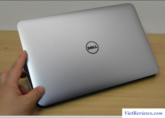 Dell XPS 13 9333