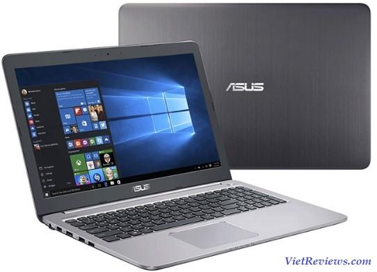 laptop từ 10 - 15 triệu