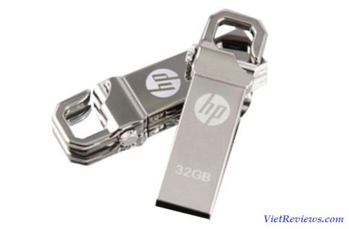USB loại nào tốt