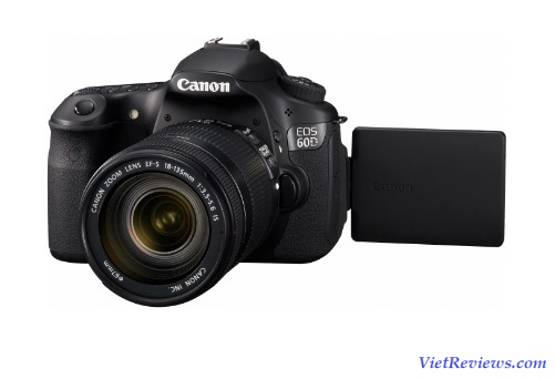 máy ảnh hãng nào tốt nhất