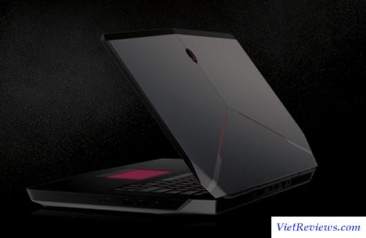 mua laptop hãng nào tốt nhất
