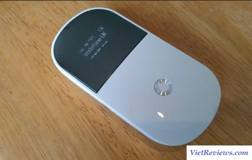 mua bộ phát wifi từ sim 3G, 4G nào tốt
