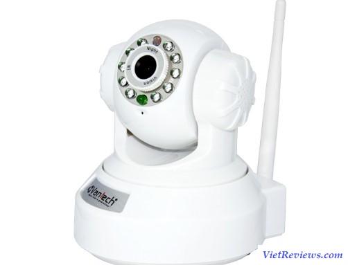 mua camera IP Wifi nào tốt