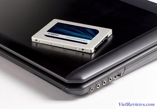 mua ổ cứng SSD nào tốt
