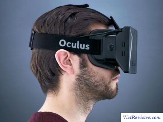mua kính thực tế ảo nào tốt