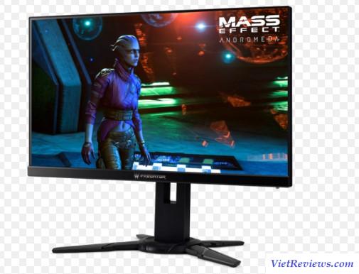mua màn hình máy tính loại nào tốt