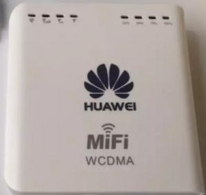 Bộ phát Wifi Huawei C22