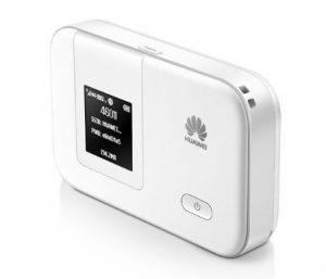 Bộ phát Wifi Huawei E5372