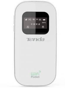 Bộ phát Wifi Tenda 3G185