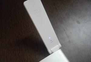 Bộ phát Wifi Xiaomi Repeater