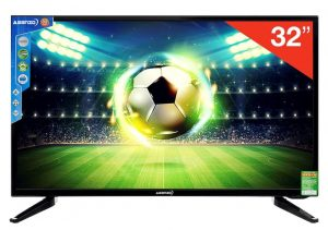 LED Smart Tivi Asanzo 32 inch HD - Model 32ES900