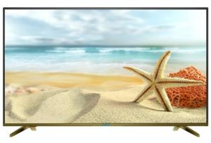 LED Tivi Asanzo 50 inch Full HD – Model 50E890