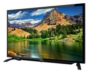 LED Tivi Sharp 32 Inch – Model LC-32LE280X
