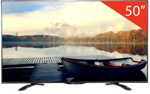 LED Tivi Sharp 50 Inch Full HD – Model LC-50LE275X