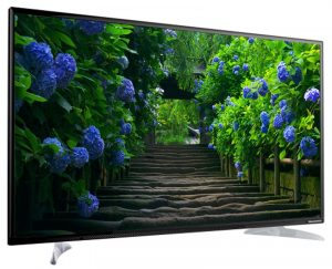LED Tivi Skyworth 32 inch HD - Model 32E350