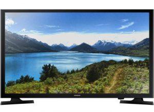 Smart TV LED Samsung UA32J43DK 32 Inch