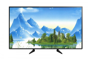 Smart Tivi Panasonic 4K 43 Inch – Model TH-43EX600V