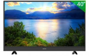 Smart Tivi Skyworth 40 inch Full HD - Model 40S3A11T