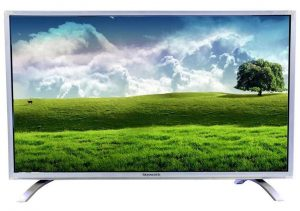 Smart Tivi Skyworth 43 inch Full HD – Model 43W710