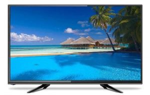LED Tivi Arirang 24 inch HD - Model AR-2488F