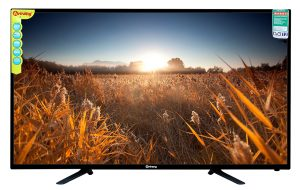 LED Tivi Arirang 32 inch - Model DVB-T2 AR-3288F