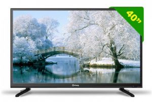 LED Tivi Arirang 40 inch Full HD - Model AR-4088F
