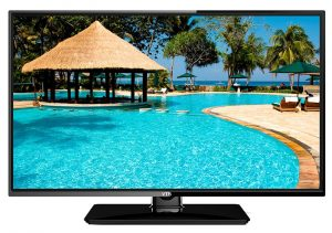 LED Tivi VTB 32 inch - Model LV3272