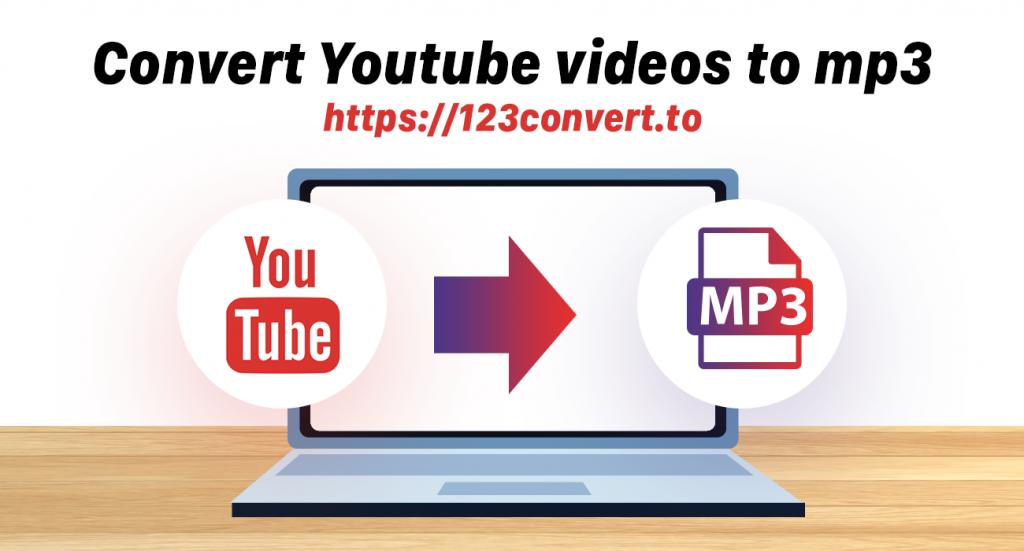 Hướng dẫn Tải Video Từ Youtube về máy