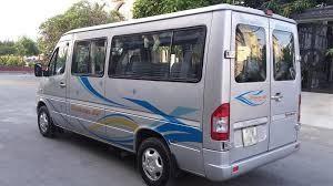 Lựa chọn được địa chỉ thuê xe tin cậy góp phần cho thành công của chuyến du lịch